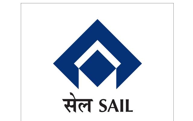 SAIL readies for new tax regime under GST