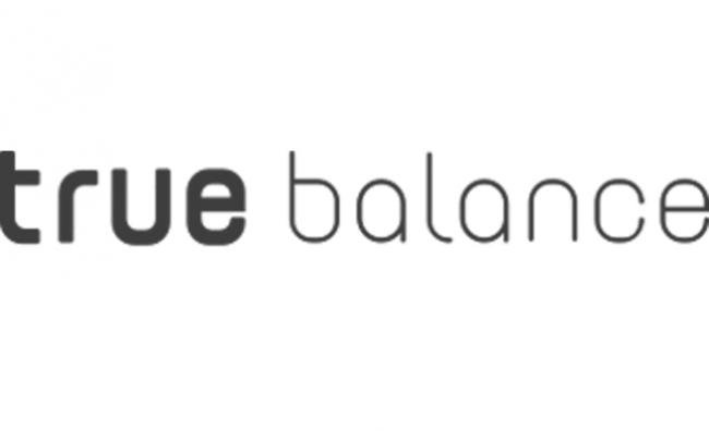 True Balance introduces 'One-click Recharge' to make phone bill payments easier