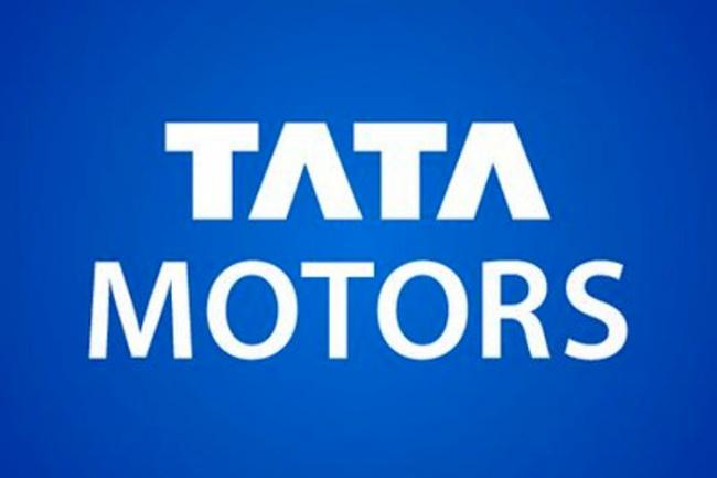 Tata Motors And Skoda Cease Discussions Around Potential