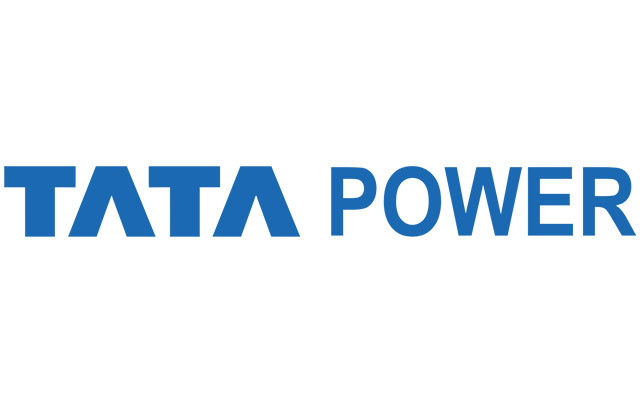 tata powers Tata power, india's largest integrated power utility, today launched its voicebot tina, thus becoming the first utility in india to offer such a service to its customers tina, now powered by.