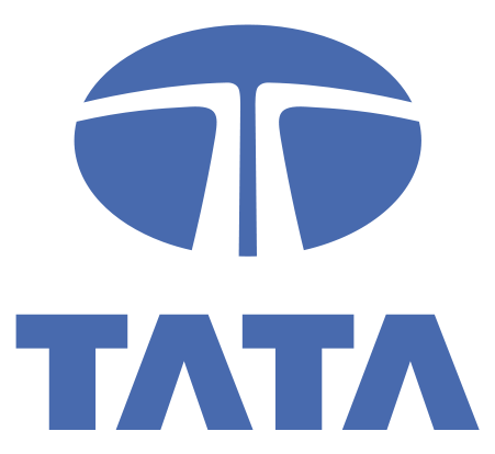 V Ramakrishnan appointed CFO of TCS