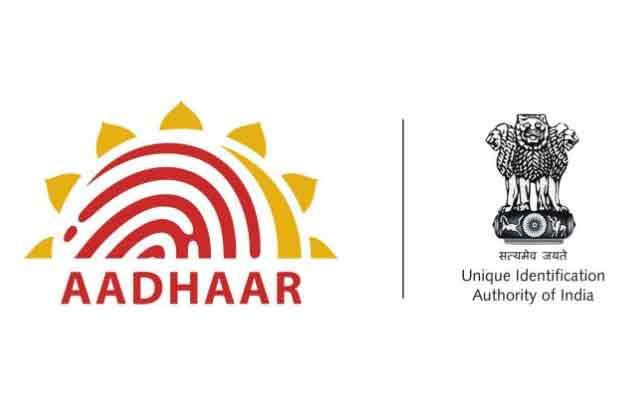 Aadhar made must for filing tax returns, new PAN from July 1
