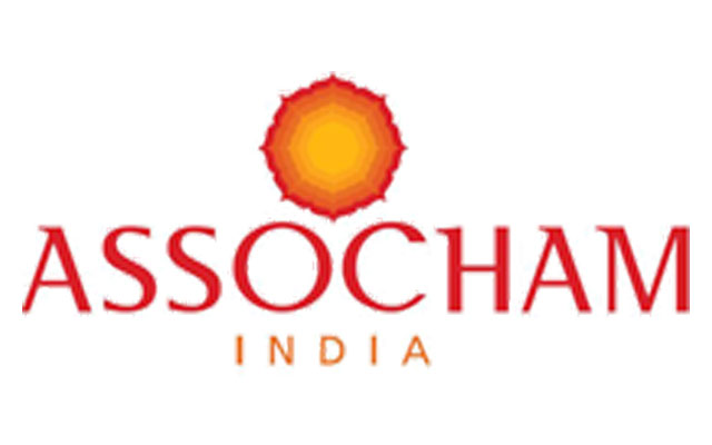 ASSOCHAM seeks one-time solution for assured return on Private Equity investment