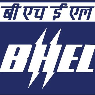BHEL bags EPC order for 15 MW Solar Photovoltaic Power Plant