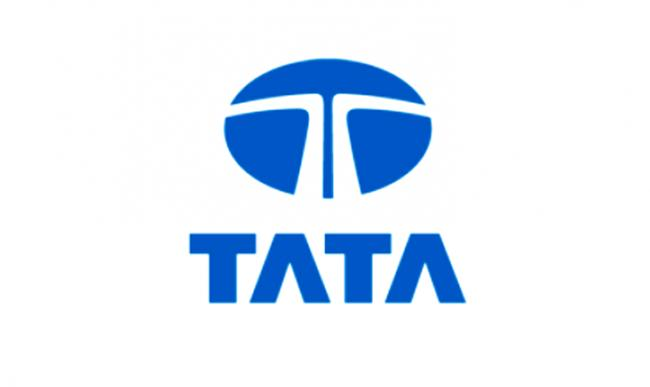 Tata Sons announces appointment of new Group Chief Digital Officer