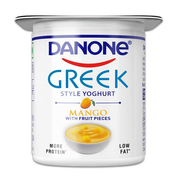 danone key issues Danone has been one of the major food corporations looking just-food presents the key metrics from company financials consuming issues what the analysts say.