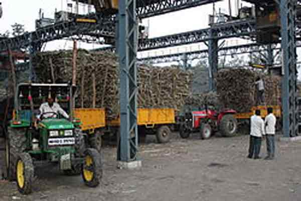 Growth of eight core sector industries remains at 4.7 pct  in October, says govt data