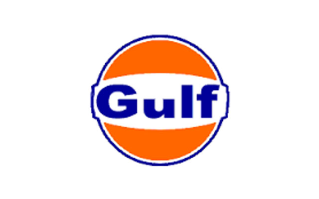 harvard review gulf oil corp E-retail: gold rush or fools gold case california management review 30 pages publication fidelity investments gulf oil corp–takeover retail.