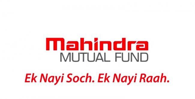 Mahindra Mutual Fund Dhan Sanchay Yojana declares dividend