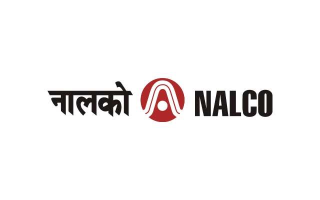 Centre working to expand capacity of NALCO to make it major aluminium producer globally