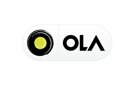 Airtel and Ola join hands to roll out integrated digital offerings for customers