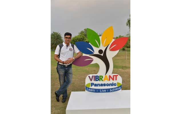 Panasonic India rolls out employee wellbeing program