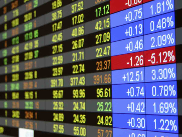 Indian benchmark indices close positive on Thursday