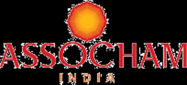 FM faced with excessive hopes on 'Solve-All' Budget: ASSOCHAM