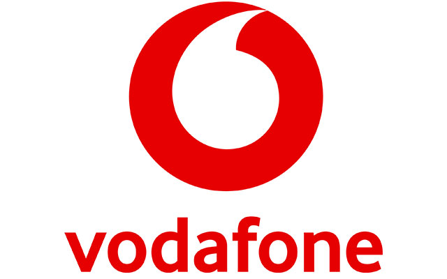 Vodafone opens its network for Reliance communications customers of Assam, Noth East to facilitate port-in