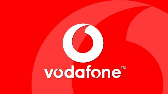 Vodafone Red partners with Netflix