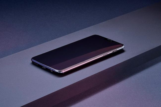OnePlus 6 to arrive in India soon