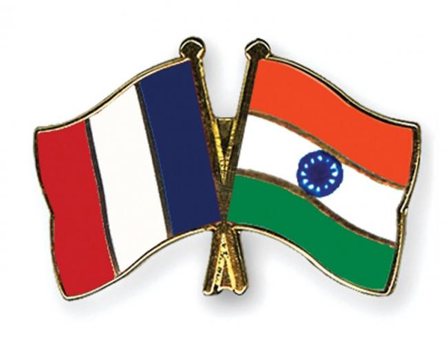 Indian Cabinet approves MoU in the area of Renewable Eneergy signed between India and France