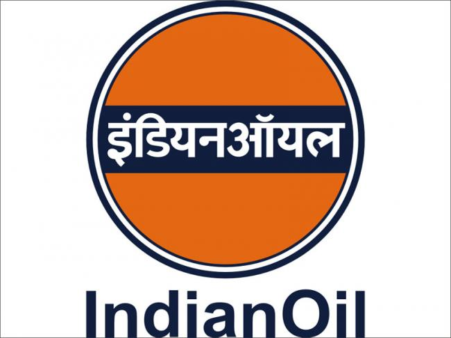 Indian Oil to invest Rs. 11,900 cores in West Bengal.