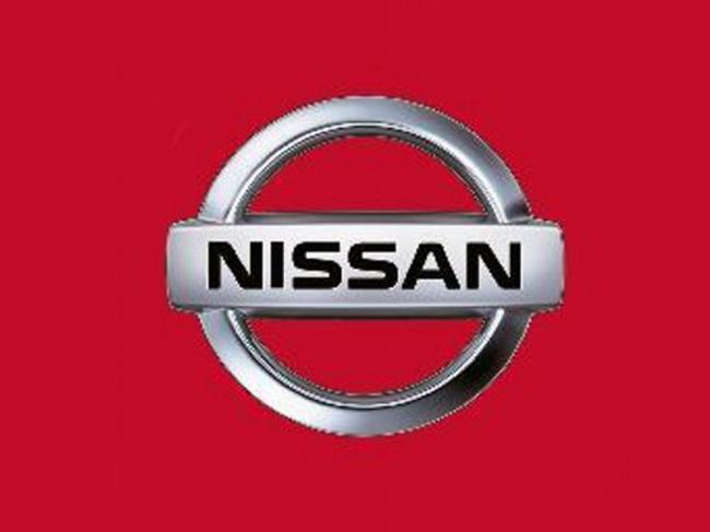 Nissan India rolls out festive offers with cashback worth Rs 4 crore