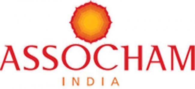 Indian construction equipment sector grew 24% in FY18: ASSOCHAM-Feedback study