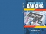 Book Review: A Simple Guide To Banking