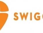 Swiggy launches 'Swiggy Scheduled'