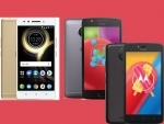 Airtel and Motorola partner to offer 4G smartphones starting at Rs 3999
