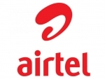 Airtel customers will get unlimited FREE streaming of all live matches of IPL 2018 with the new version of Airtel TV app