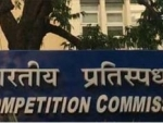 CCI reduced penalty on four bidders in Pune Municipal Corporation bid rigging case