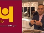 ED files first chargesheet against Nirav Modi and his associates in the PNB fraud case