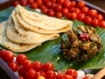 India-Denmark MoU on food safety approved by Indian Cabinet