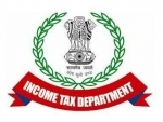Income Tax Department launches Benami Transactions Informants Reward Scheme, 2018