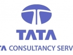 TCS customer analytics software taps internet of things data for connected customer experiences