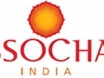 ASSOCHAM urges Govt to reject TRAIs proposal to permit internet players to operate without licence fee
