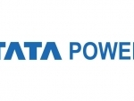 Tata Power becomes first power utility in Mumbai to offer Bill Payments at Vodafone Mini Stores