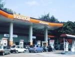 Petrol price breaches Rs 90 mark in Maharashtra