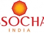 Regulation on data protection & privacy: ASSOCHAM-PwC study suggests providing relaxations & exceptions to MSMEs