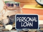 First time personal loan borrower? Things to check before you apply