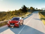 Electric Jaguar I-pace voted Norway's car of the year