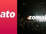 Zomato enters the experiential events space with Zomaland