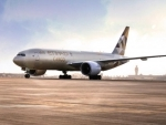 Etihad Cargo increases focus on cold chain industry with 'freshforward' product