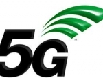 Over 100 million global 5G smartphone shipments by 2021: Report
