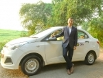 Ola continues its Australian expansion with Melbourne launch