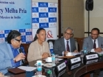 Mexico keen to enhance bi-lateral trade relationship with India says Mexican Ambassador in Kolkata