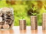 Funding a Small Business: How Much Working Capital Loan is Needed to Start a New Small Business?