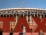 A simple approach in learning about GST Payments :