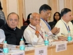 27th GST council meeting discusses change in GST rate for digital transactions