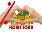 Rising Home Loan Rates: How Home Loan Transfer can Help You