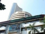 Indian market closes flat on Tuesday